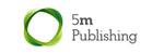 5m Publishing