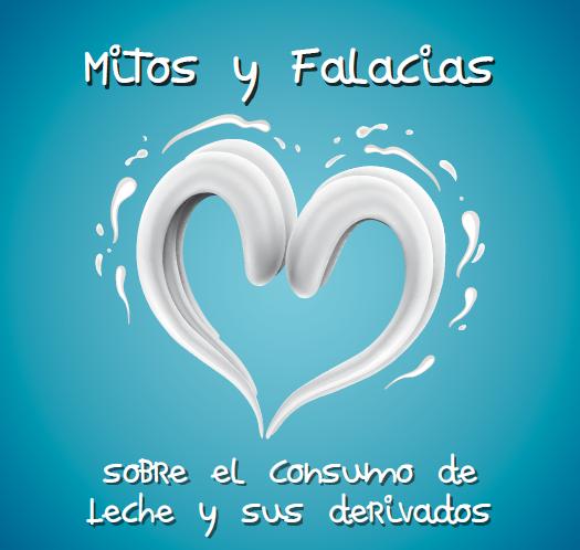 caratula_folleto_mitosleche