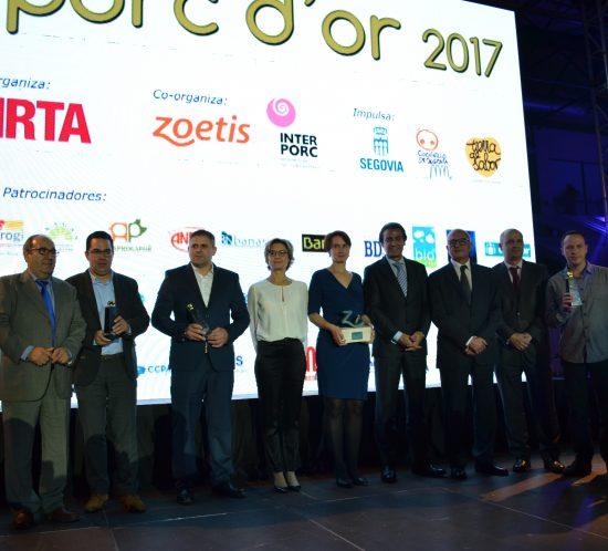 PremiosEspeciales