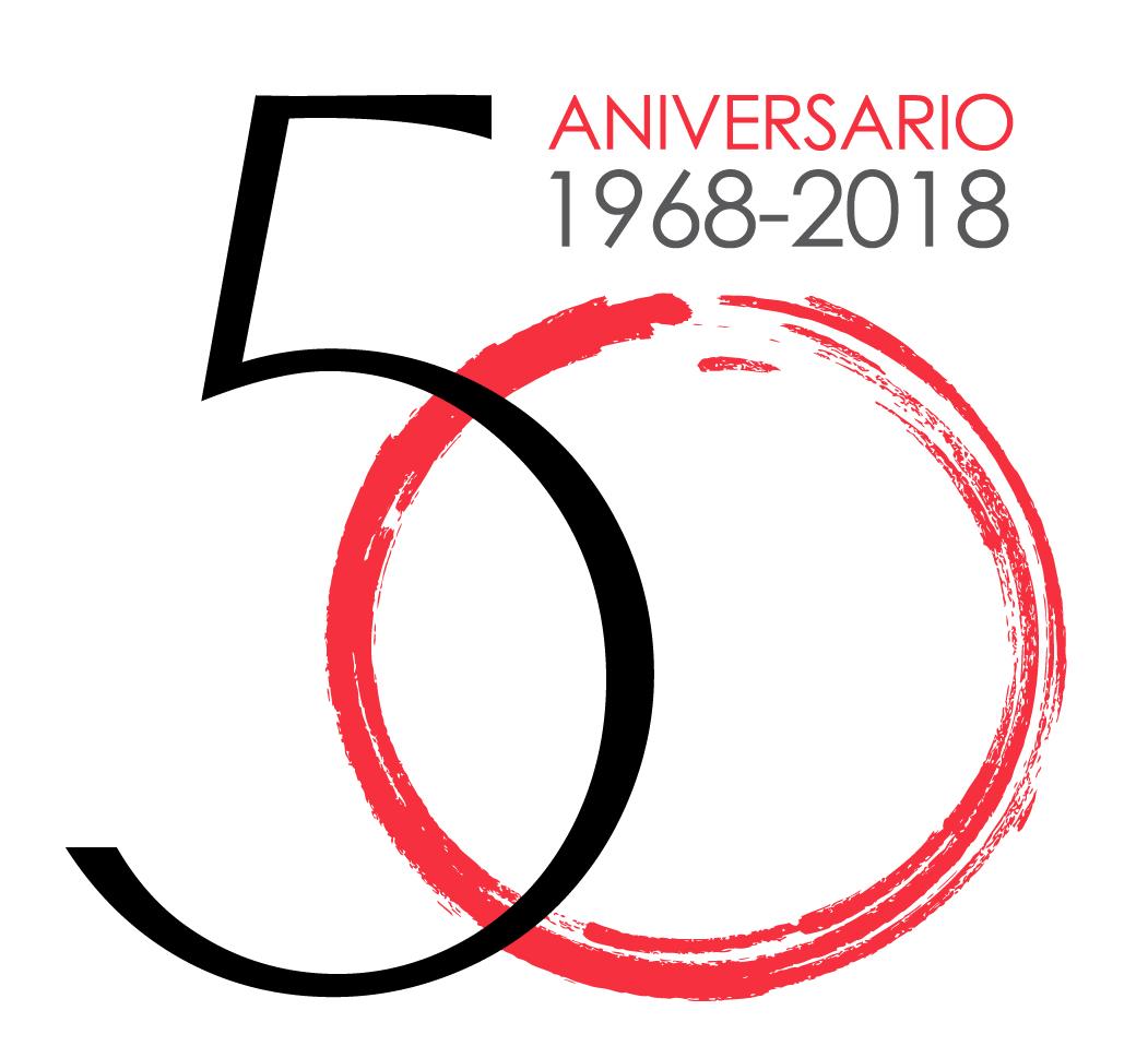 LOGONANTA-50ANIVERSARIO