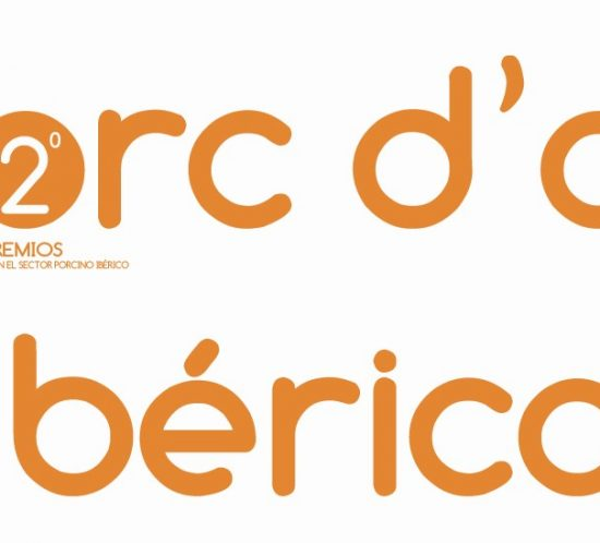 LOGO porc d'or Iberico_2