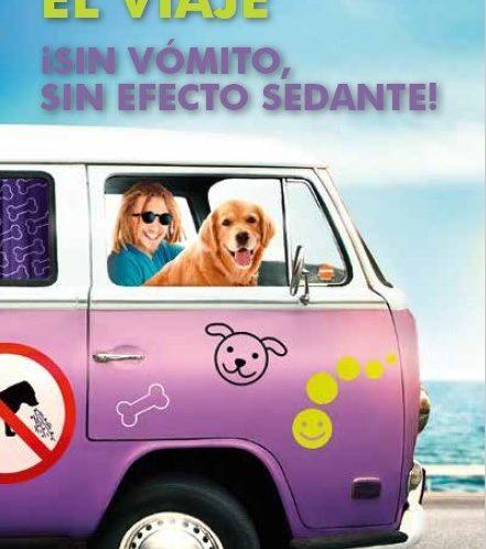 imagen_mareo_viaje_perros_2
