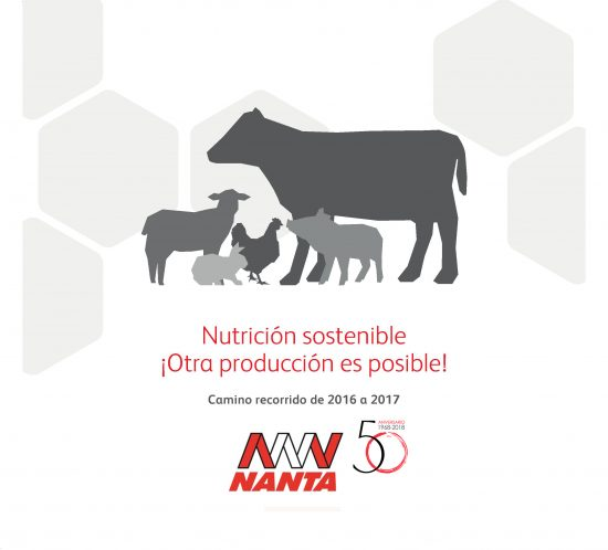 ImagenAuditoriasNanta2017