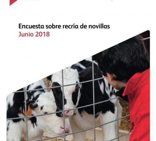 Portada_Encuesta_Recria_Nanta