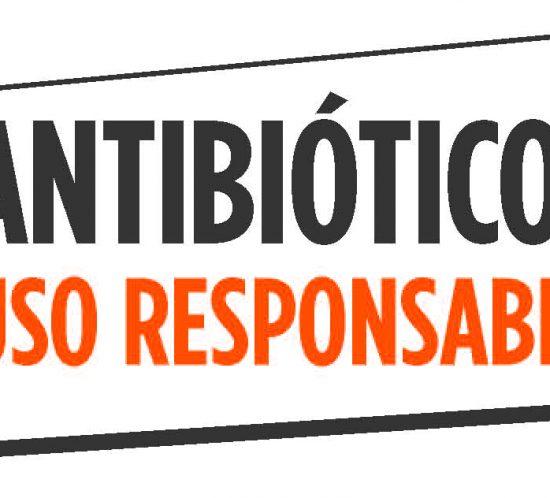 Logo_Antibiotics_pequeño