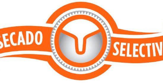 Logo_SecadoSelectivo