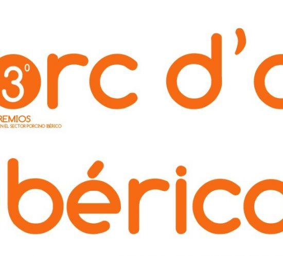 LOGO porc d'or Iberico_3