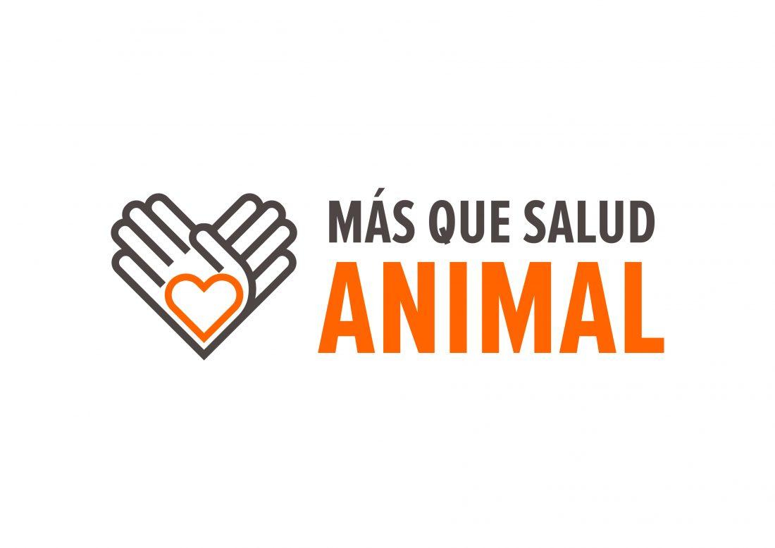 Logo-MásQueSaludAnimal