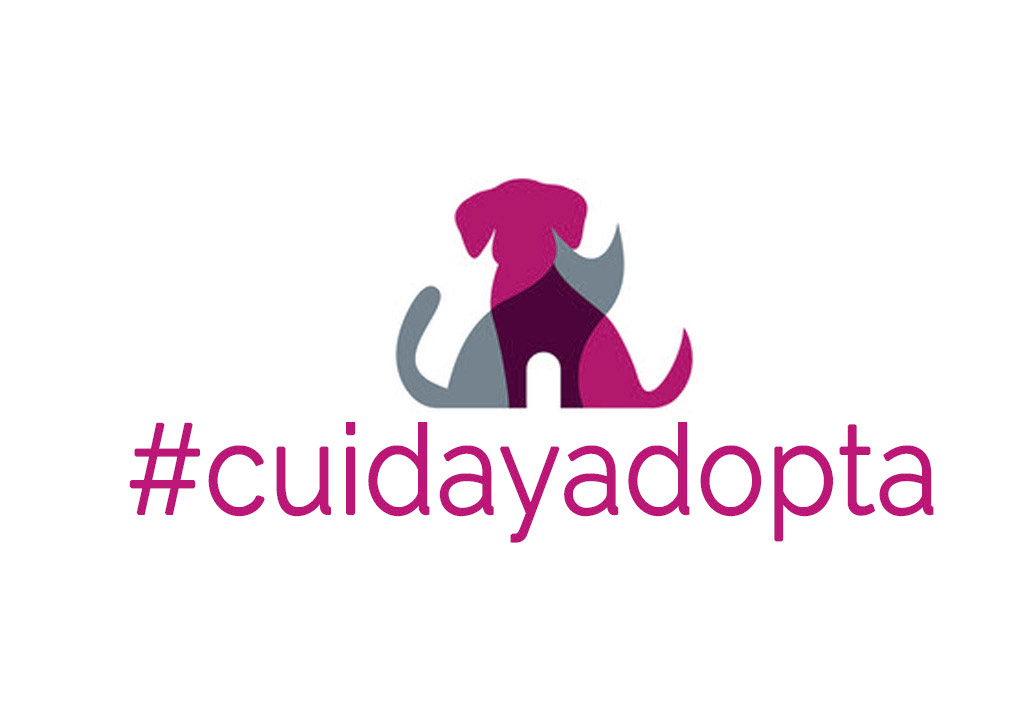 Logo_CuidayAdopta