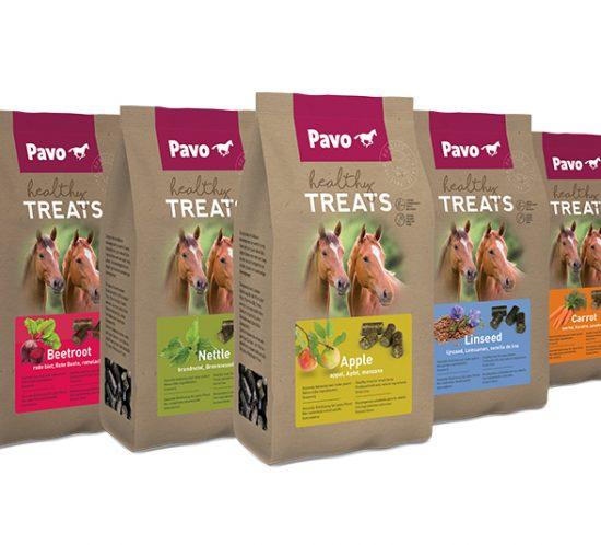 Pavo-Healthy-Treats-gezonde-paardensnoepjes