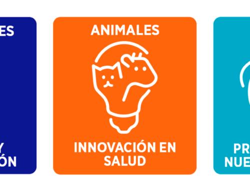 Zoetis lanza su iniciativa de sostenibilidad Driven to Care, con objetivos a largo plazo a nivel social, de innovación y de protección del planeta