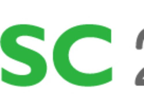 Nanta, primera empresa de producción de piensos compuestos en obtener la certificación de seguridad alimentaria FSSC 22000