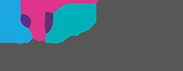AGA COMUNICACIÓN Logo